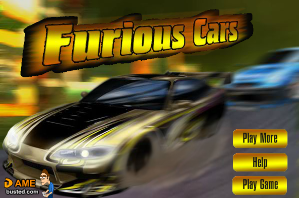 Cool Car Games Free Online Flash Games - Cool car games